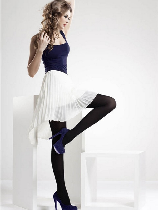 Free shipping and returns on Women's Tights Socks & Hosiery at tanahlot.tk