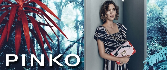 ⭐️ SPECIAL PINKO!⭐️ Exclusive offer!