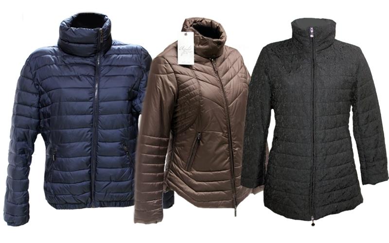 big sale b0a60 5be20 Stock Piumini Donna | Stock Italwear's
