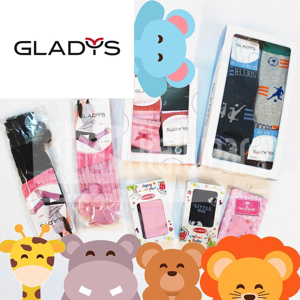 finest selection f49c0 82ac7 Child socks | Hosiery | Stock Italwear's